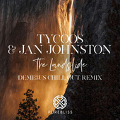 The Landslide (Deme3us Chill Out Remix) by Tycoos