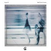 Reflections de Eyolf