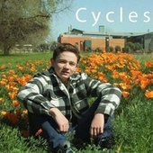 Cycles by Lil B I G