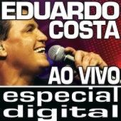 Eduardo Costa Ao Vivo de Eduardo Costa