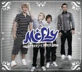 Transylvania (e-Release) by McFly