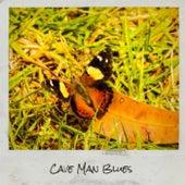 Cave Man Blues von Various Artists