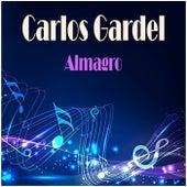 Almagro de Carlos Gardel