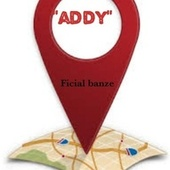 Addy by Ficial Banze