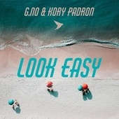 Look Easy by G.No