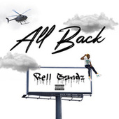 All Back by Rell Bandz