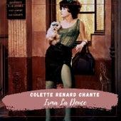 Colette Renard chante Irma La Douce de Colette Renard