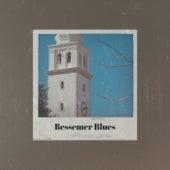 Bessemer Blues fra Various Artists