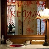RedRum by Rampage