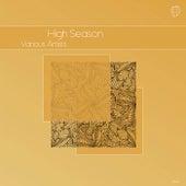 High Season fra Various Artists