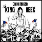 Grim Reeker de King Reek
