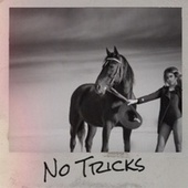 No Tricks by Various Artists