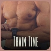 Train Time by Various Artists
