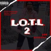 L.O.T.L 2 von 600 Leakers