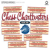 Chess Chartbusters Vol. 3 von Various Artists