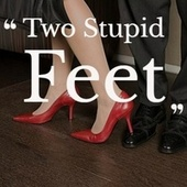 Two Stupid Feet by Various Artists