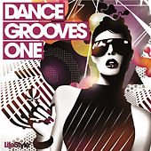 Lifestyle2 - Dance Grooves Vol 1 de Various Artists