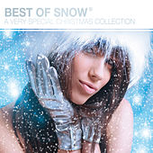 Best Of Snow - A Very Special Christmas von Various Artists