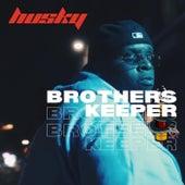 BROTHERS KEEPER de Husky