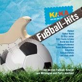 KI.KA Fußball-Hits von Various Artists