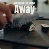 He Rolled The Stone Away de Various Artists