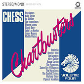 Chess Chartbusters Vol. 4 by Various Artists