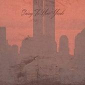 Going To New York de Various Artists