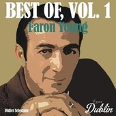 Oldies Selection: Best of, Vol. 1 de Faron Young