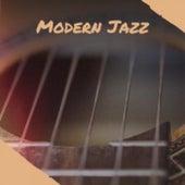Modern Jazz de Various Artists