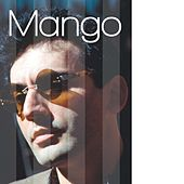 Mango: Solo Grandi Successi de Mango