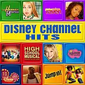 Disney Channel Hits (French Version) by Various Artists