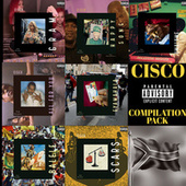 CISCO COMPILATION PACK di Cisco