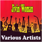 Jivin' Woman by Various Artists