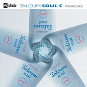 Talcum Soul 5 by Various Artists