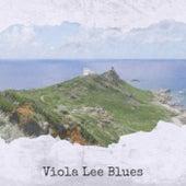 Viola Lee Blues de Various Artists