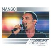 Mango: The Best Of Platinum de Mango