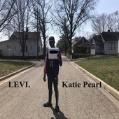 Katie Pearl by Levi
