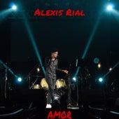 Amor von Alex Rial