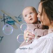 신생아를 위한 포근한 클래식 자장가 28 Soothing Classic Lullaby For Newborn Babies 28 by 마에스트로 타임 Maestro Time