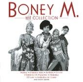 Hit Collection - Edition fra Boney M.