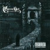 III (TEMPLES OF BOOM) de Cypress Hill