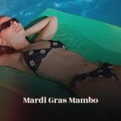 Mardi Gras Mambo de Various Artists