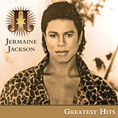 Greatest Hits by Jermaine Jackson