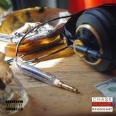 The Plug (Audio Dope 3) by Cha$E
