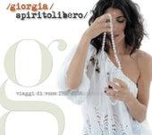 Spirito Libero Deluxe Edition de Giorgia