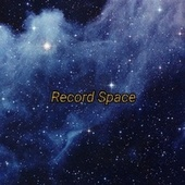 Record Space by Vinny