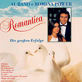 Romantica by Al  Bano & Romina Power