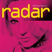 Radar (Digital 45) von Britney Spears