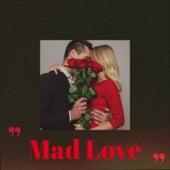 Mad Love de Various Artists