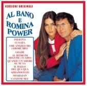 Al Bano E Romina Power von Al  Bano & Romina Power